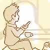 Net-Wanderer's avatar