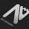 NET228's avatar