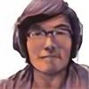 nEt4ward's avatar