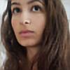 Neta1229's avatar
