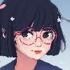 NETAPAI's avatar