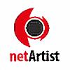 netArtist's avatar