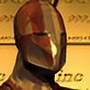 NetArtWorK's avatar