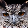 netbandit's avatar