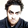 netbat's avatar