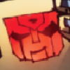 Netbug009's avatar