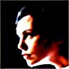 netbuzz's avatar