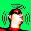 netcampa's avatar