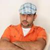 netcarlo's avatar