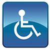 netdocteur's avatar