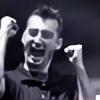 netdriller's avatar