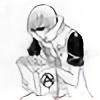 nete12's avatar
