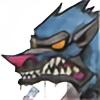 NeterG's avatar