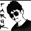 netfaruk's avatar