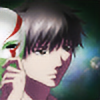 NetFox999's avatar