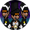 NetGames2015's avatar