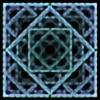 netgenetics's avatar