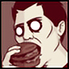 NetGhost03's avatar