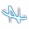 netgoblin154's avatar