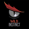 Nethack13's avatar