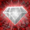 NethaEmerald's avatar