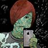 NethanielShade's avatar