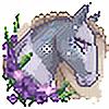 Netharious's avatar