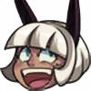 Nethekurse's avatar