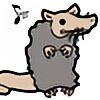 Nethelim00's avatar