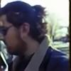 netherbandit's avatar