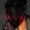 NetherheimAlpha's avatar