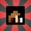 Netherknight666's avatar
