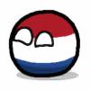 NetherlandsBall's avatar