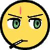 netherlandsplz's avatar