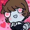 NetherNightFall's avatar