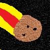 Netherrain36339's avatar