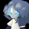 NetherSpawn1498's avatar