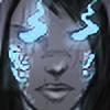 Netherwyrm's avatar