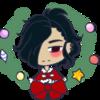 Nethesia's avatar