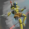 Nethgar's avatar