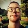 nethunter's avatar