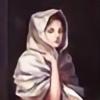nethvn's avatar