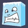 Netirem's avatar