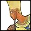 Netjeru's avatar