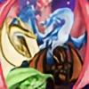 Netlarion's avatar