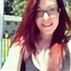 netleya's avatar