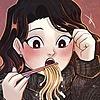 Netmors's avatar