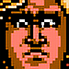 netnerdy's avatar
