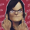 neto94's avatar