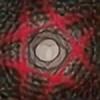 netofindra's avatar